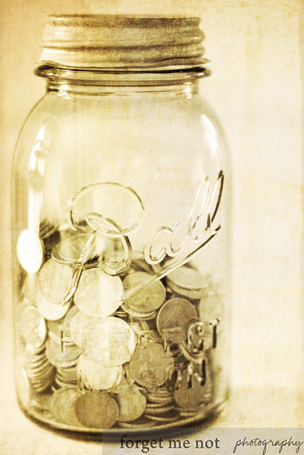 Money (by Leaca's Philosophy)