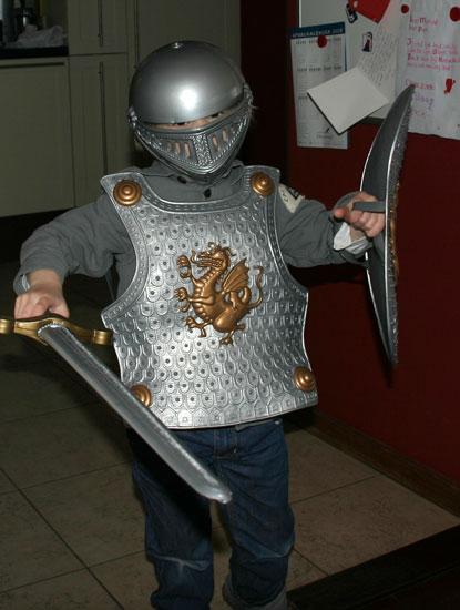 ridderViggo-IMG_8995a