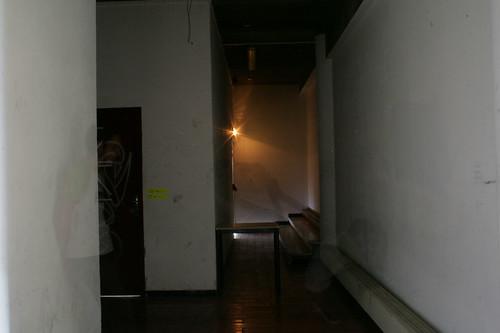 fantômes12