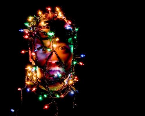 [Trucs et astuces] Photographier Noël