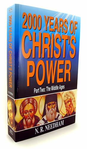 Carl Trueman On Historical Theology Book Recommendations Tony Reinke