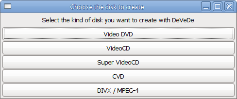 Screenshot-Choose the disk to create.png