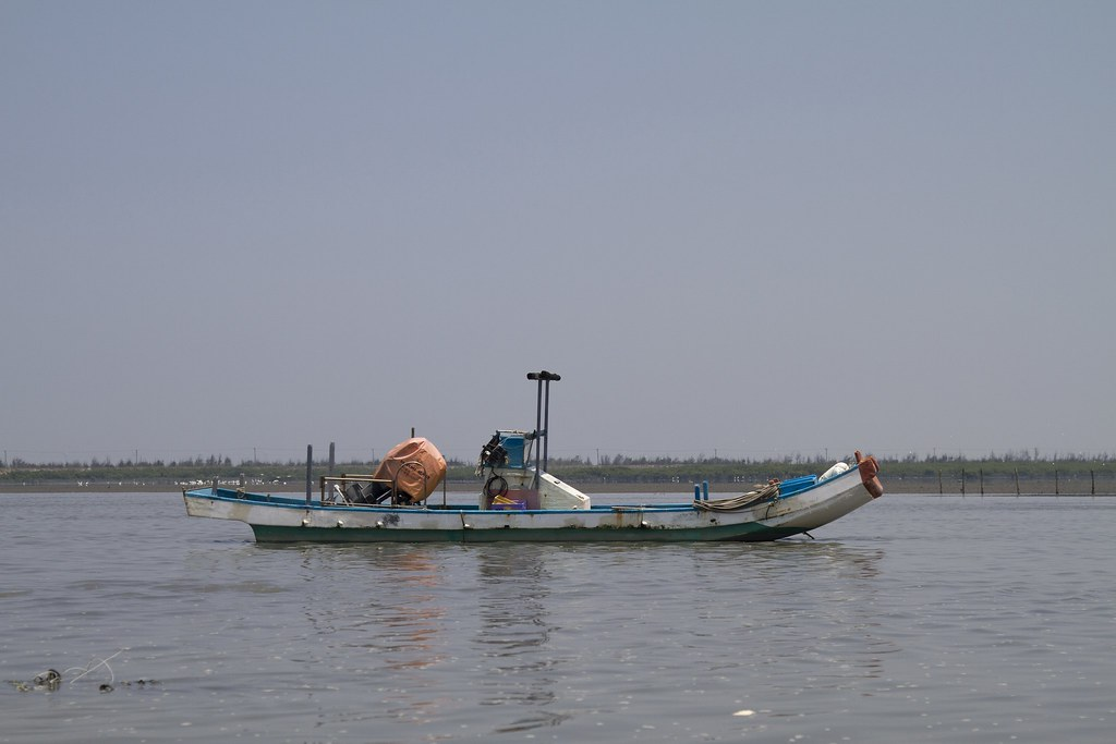 20110508_043