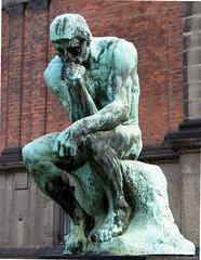 Auguste_Rodin_Denker