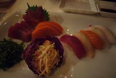 Yang's Sushi 3