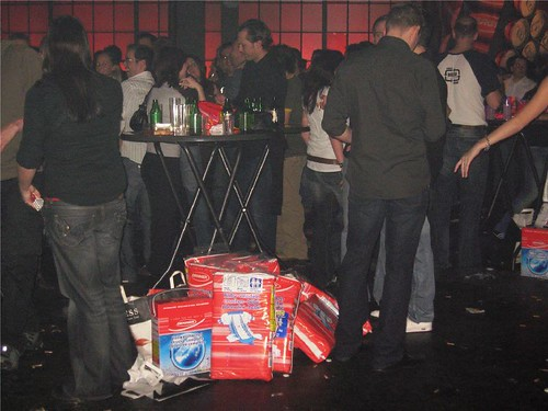 Denner_Party_01