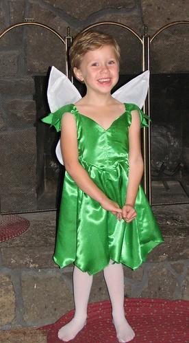 Tinker Bell 2