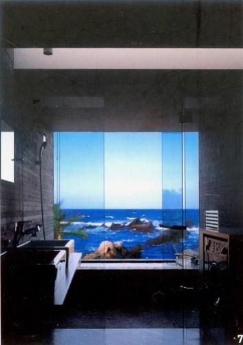 modern living175_002-2