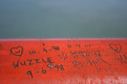 Wuzzle