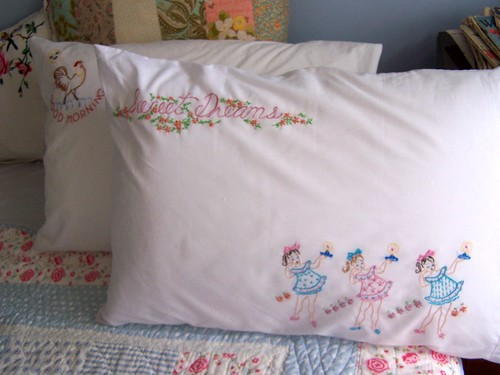 pillowcase lurve