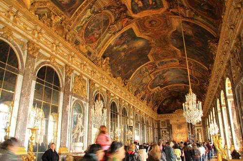 París Semana Santa 2008 (061)