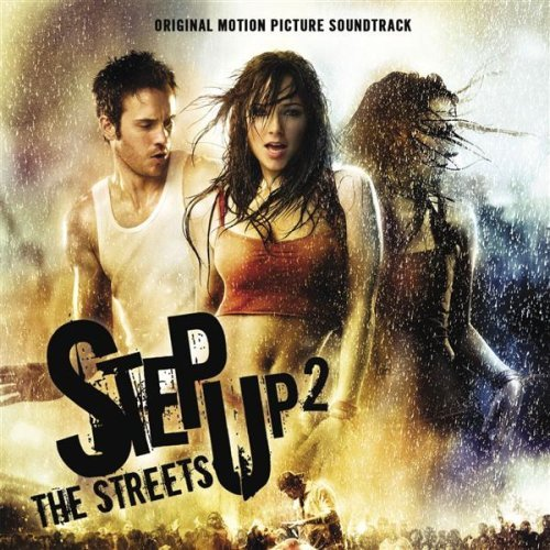 StepUp2