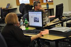 TEFL Resources, Lesson Plans, & Handouts