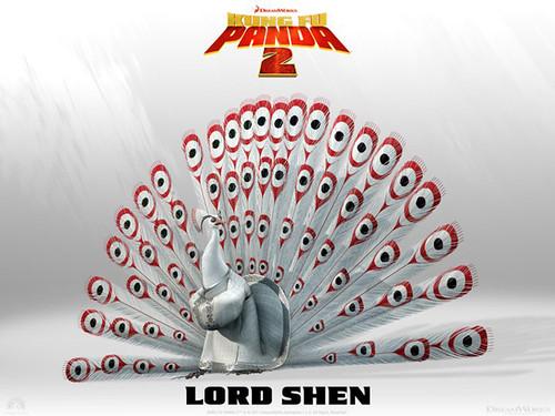 lord shen(1)