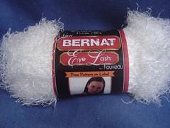 Bernat Eye Lash