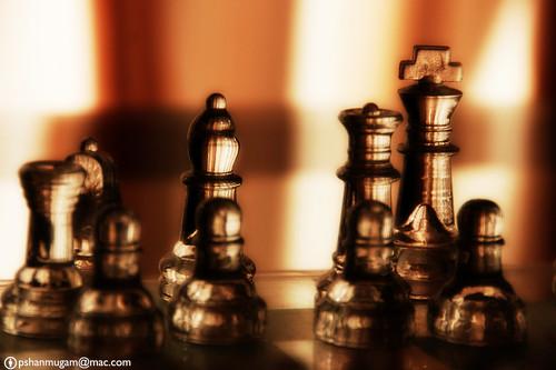 Tacticas Militares(Estrategia)