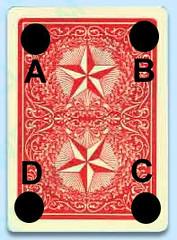 tabletcard