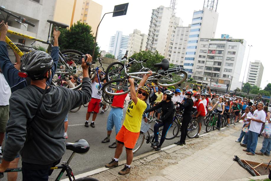 BicicletadaJan08-24