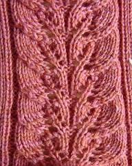 Twin Leaf Panel 01