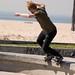 Venice Beach Feb 2008 057