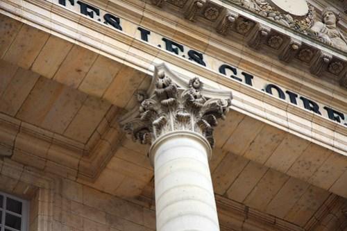 París Semana Santa 2008 (050)