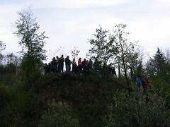 Popolo del Rally