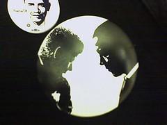 JFK/Obama