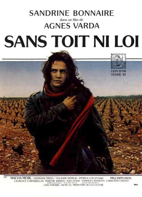 Sans-Toit-Ni-Loi
