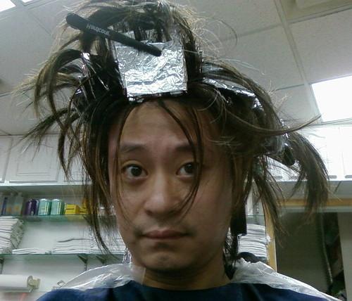 Bad Hair Day JobsInChinacom