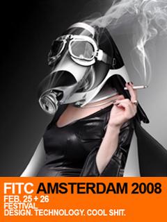 FITC08_Mobile_01