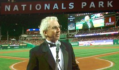 Don Sutton in a Tuxedo?