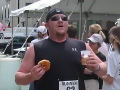 Fat Ass 5k