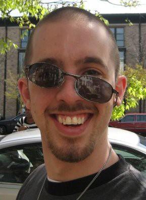 Matt Bandi