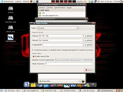 Configurar_MusicTracke