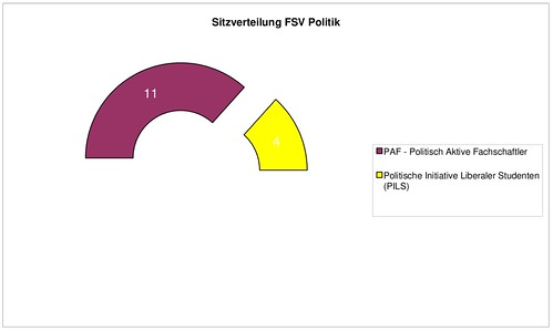 fsv politik - sitzverteilung