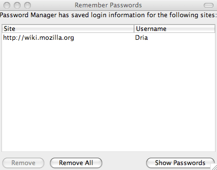 Fx2-password-manager