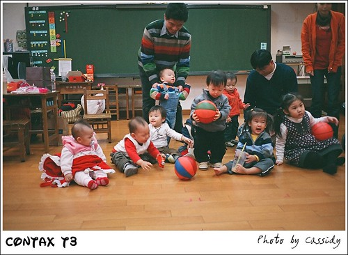2008_0101_T3_30_09