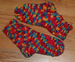 jiffy_socks