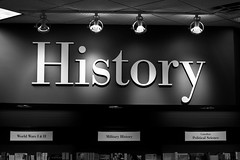 History, chapters, bookstore, barnes and noble, amazon, lighting, sign,