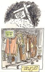 sc18: clothes at fleet feet