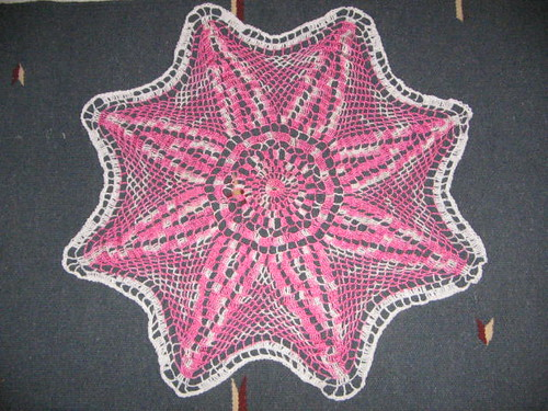 star-of-india