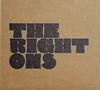 Compra el disco de The Right Ons