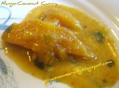 MC Curry4