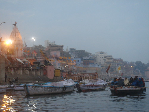 Ganges River1-29