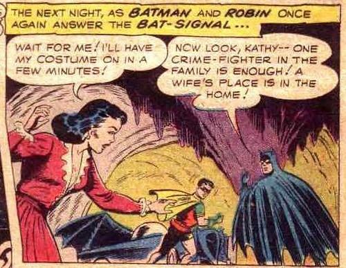 batwomaninthekitchen