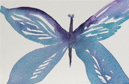 butterflyblue