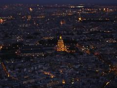 Eiffel Tower (28)