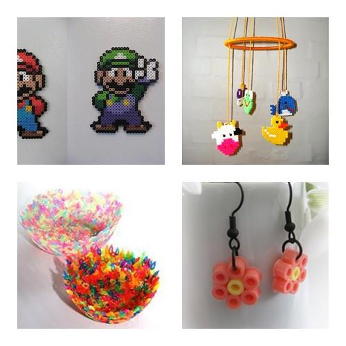 hama_beads_collage2