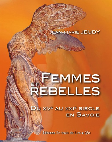 Femmes et Rebelles
