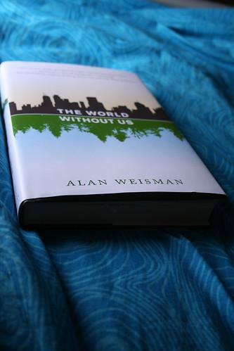 Interesting Book